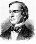 George Boole, Mathemetician