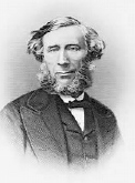 John Tyndall, scientist and educator